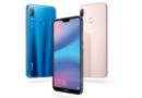 Huawei Nova 3E goes official in Europe as P20 Lite