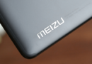 Meizu 15 and 15-Lite get TENAA certification