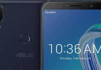 Asus ZenFone Max Pro M1 launched in India for Rs. 10,999