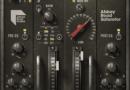 NAMM 2021: Abbey Road Saturator wins the prestigious TEC Award