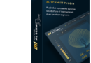 Leapwing released AL Schmitt plug-in