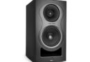 Kali Audio launched a three-way studio monitor