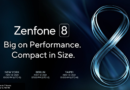 Asus ZenFone 8 is ready for the launch