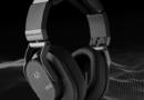 Austrian Audio unveiled Hi-X65