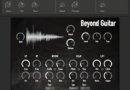 Sub51 releases Beyond Guitar