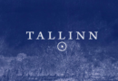 Orchestral Tools released Tallinn