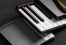 Pocket Piano announced PocketPiano One
