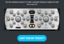 SPL Passeq: 80% off until May 15th