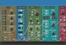 Applied Acoustics Systems releases the CV-1