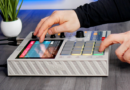 Akai released a new Music Production Center