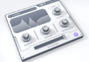 Minimal Audio released a new free plug-in
