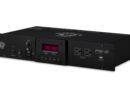 Black Lion Audio released PG-2