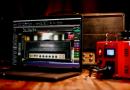 Nembrini Audio released MRH-159