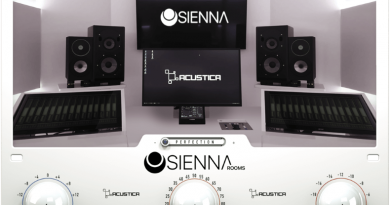 Sienna Free available until 1st October