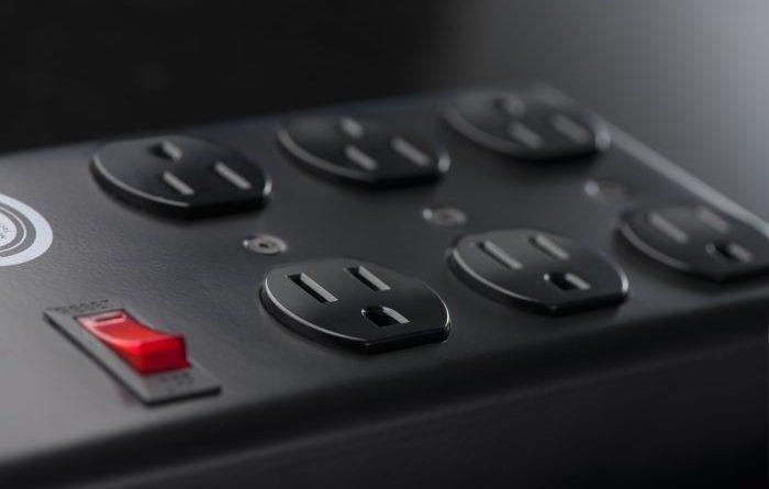 Black Lion Audio reveals PG-P